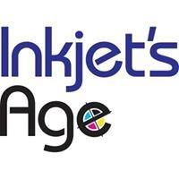 InkJet's Age