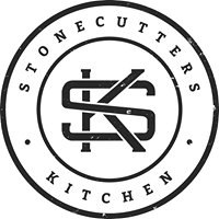 Stonecutters Kitchen
