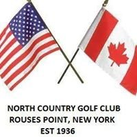North Country Golf Club