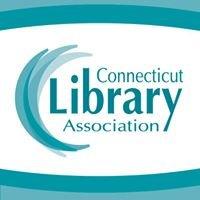 Connecticut Library Association