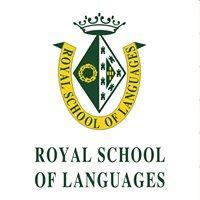 ROYAL SCHOOL OF LANGUAGES