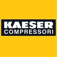 Kaeser Compressori Italia