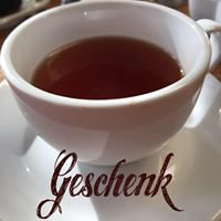Geschenk Boutique and Coffee and Tea Haus