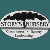 Story's Nursery, Inc.