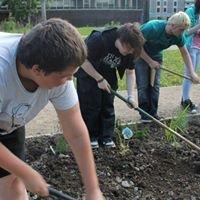 Youth Environmental Network