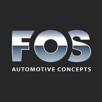 FOS Automotive Concepts