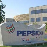 PepsiCo Romania