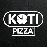Kotipizza Kallio