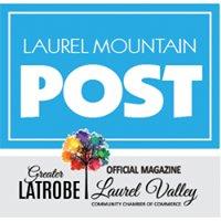 Laurel Mountain Post