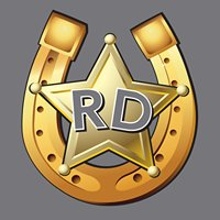 Rodeo Dental & Orthodontics - Pharr