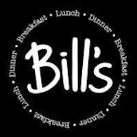 Bill's Worcester