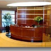 SPK - The Law Firm of Swensen Perer & Kontos