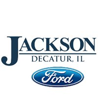 Jackson Ford