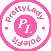 Pretty Lady Pole Fit