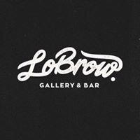Lobrow Gallery & Bar
