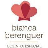 Bianca Berenguer - Cozinha Especial