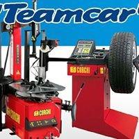 Teamcar