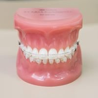 Fehrman Orthodontics