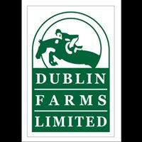 Dublin Farms, ltd