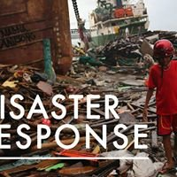 Semper Fi Disaster Response and Rescue Group, Incorporated