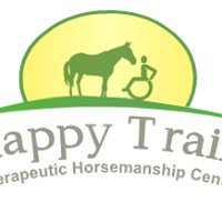 Happy Trails Therapeutic Horsemanship Center