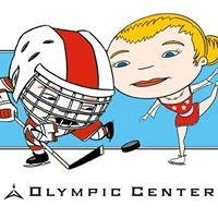 Olympic Center