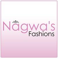 Nagwa's Fashions