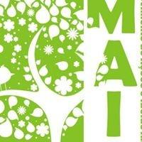 MAIA - Movimento de Ações e Idéias Ambientais