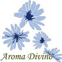 Aroma Divino