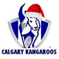 Calgary Kangaroos Australian Football Club