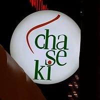Chaseki