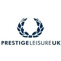 Prestige Leisure UK Ltd