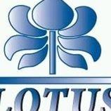 Lotus Broadcasting Las Vegas