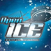 Open Ice - Winter Classic Tampere