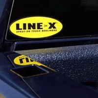 Line-X Protective Coatings South Africa