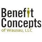 Benefit Concepts of Wausau, LLC