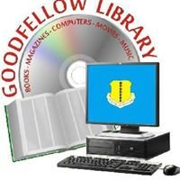 Goodfellow Library