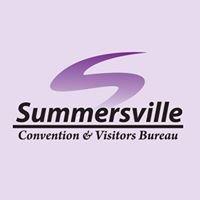 Summersville Convention & Visitors Bureau