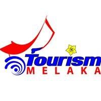 Tourism Melaka