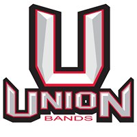 Union High School Bands