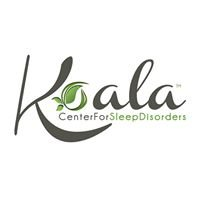 Koala Center for Sleep Wausau
