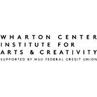Wharton Center Institute for Arts & Creativity