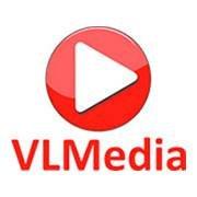 VLMedia
