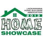 LHBA Home Showcase
