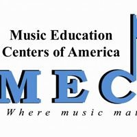 Music Education Centers of America
