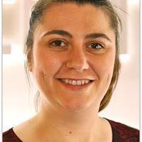 Kim Watt, Clinical Counsellor