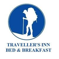 Travellers Inn Bed and Breakfast