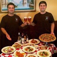 Mercato's Pizzeria & Restaurant