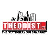 Theodist