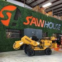 Saw House